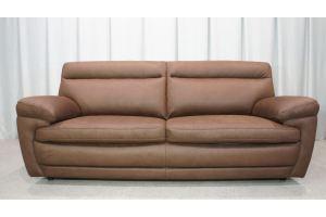 Диван прямой Остин - Мебельная фабрика «Вист»