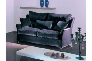 Диван прямой Палермо - Мебельная фабрика «Дубрава»