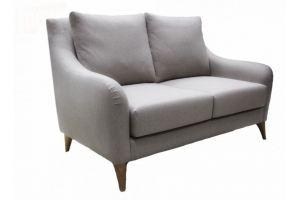 Диван прямой Палермо - Мебельная фабрика «Имтекс мебель»