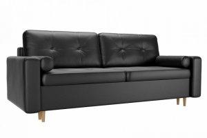 Диван прямой пантограф Белфаст - Мебельная фабрика «Лига Диванов»