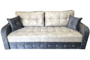 Диван прямой Парма - Мебельная фабрика «Надежда»