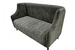 Диван прямой Патти - Мебельная фабрика «Bancchi»