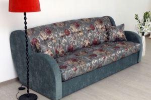 Диван-кровать ПЕГАС - Мебельная фабрика «RIVALLI»