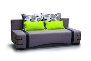 Диван прямой Пекин нью - Мебельная фабрика «Царицыно мебель»