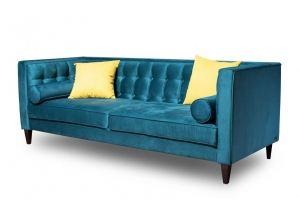 Диван прямой Пикабу - Мебельная фабрика «Градиент-мебель»