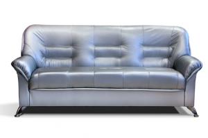 Диван прямой Премьер 3 - Мебельная фабрика «Мебель АРТ»