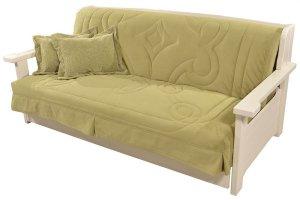 Диван Престиж прямой - Мебельная фабрика «Эко-мебель»
