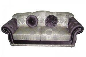 Диван прямой Прованс - Мебельная фабрика «Марина»
