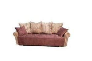 диван прямой раскладной СУЛТАН - Мебельная фабрика «Победа»