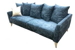 Диван прямой Рич - Мебельная фабрика «Имтекс мебель»