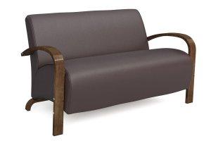 Диван прямой РИЧЧИ - Мебельная фабрика «Твой диван»