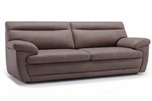 Диван прямой Рим 2 - Мебельная фабрика «Fenix»