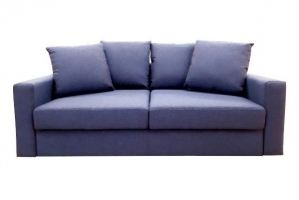 Диван прямой Рим 5 - Мебельная фабрика «Эталон»