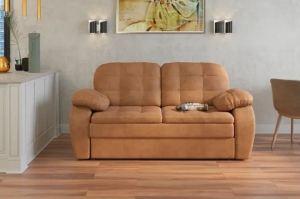 Диван прямой Рокфорд - Мебельная фабрика «Формула дивана»