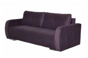 Диван прямой Ромео 2 - Мебельная фабрика «Росмебель»