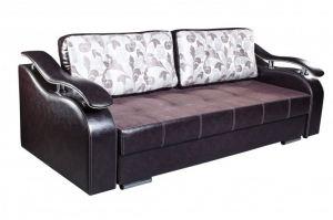 Диван прямой Роял - Мебельная фабрика «Царь-Мебель»