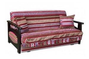 Диван прямой Сан-Ремо - Мебельная фабрика «Мебель для Вашей Семьи (МВС)»