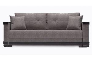 Диван прямой Serena - Мебельная фабрика «Флоренция»