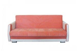 Диван прямой Севилья - Мебельная фабрика «Царь-Мебель»