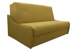 Диван прямой Сити-160 - Мебельная фабрика «Лама-мебель»