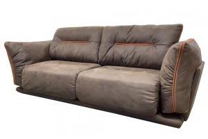 Диван прямой Сочи - Мебельная фабрика «33 дивана»