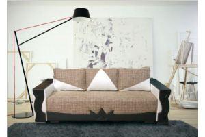 Диван прямой Софа 3 - Мебельная фабрика «Дон-Мебель»