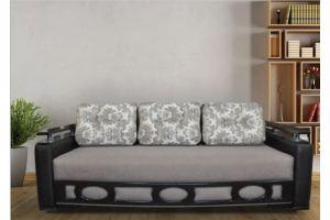 Диван прямой Софа 5 - Мебельная фабрика «Дон-Мебель»