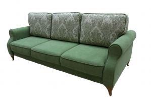 Диван прямой Софи - Мебельная фабрика «Имтекс мебель»