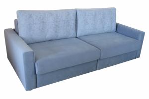 Диван прямой София - Мебельная фабрика «Европейский стиль»