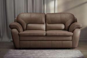 Диван прямой Соло 115 - Мебельная фабрика «Вологодская мебельная фабрика»