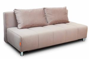 Диван прямой Соло 2 - Мебельная фабрика «Rina»