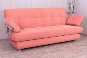 Диван прямой Соната - Мебельная фабрика «DiArt»