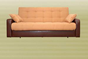 Диван прямой Стефания 2 - Мебельная фабрика «ЭГИНА»