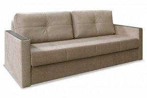 Диван прямой Стенли Next - Мебельная фабрика «Цвет диванов»