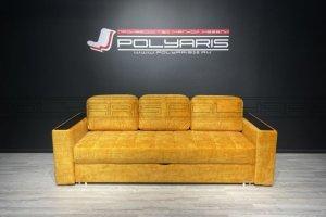 Диван прямой Стиф - Мебельная фабрика «Полярис»