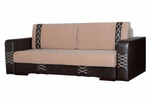 Диван прямой Техас - Мебельная фабрика «Росмебель»