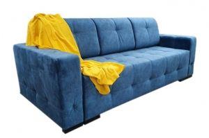 Диван прямой тик-так Лима - Мебельная фабрика «Каролина»