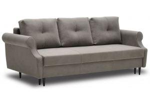 Диван прямой Ирсен Классический - Мебельная фабрика «Ладья»