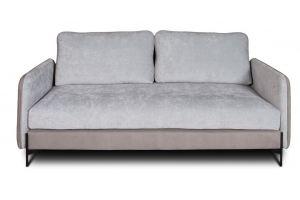 Диван прямой Tomas - Мебельная фабрика «O'PRIME»