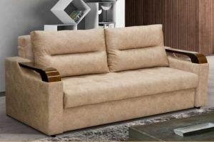 Диван прямой Топаз универсал - Мебельная фабрика «Универсал Мебель»