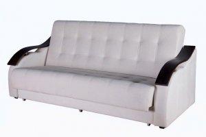 Диван прямой Триумф - Мебельная фабрика «Фокстрот мебель»