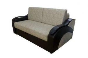 Диван прямой ТТ ЕВ - Мебельная фабрика «Уютный дом»