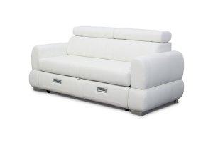 диван прямой ТТ Матрица - 8 - Мебельная фабрика «Матрица»