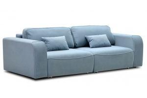 Диван прямой Тулон-2 - Мебельная фабрика «Ладья»
