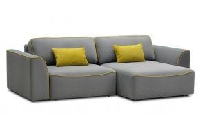 Диван модульный Тулон-3 - Мебельная фабрика «Ладья»