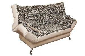 Диван прямой Унисон-2 - Мебельная фабрика «FAVORIT COMPANY»