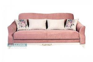 Диван прямой Valdes - Импортёр мебели «Bellona (Турция)»