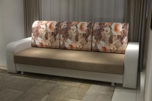 Диван прямой Вегас - Мебельная фабрика «Версаль»