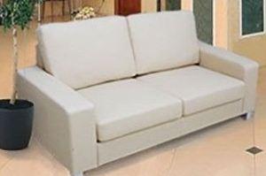 Диван прямой Вегас - Мебельная фабрика «Атриум-мебель»
