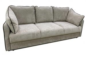 Диван прямой Вегас - Мебельная фабрика «Уют»